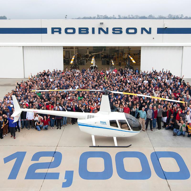 170126-robinson12000