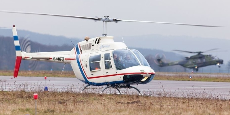 170317-motorflug-b206-2x