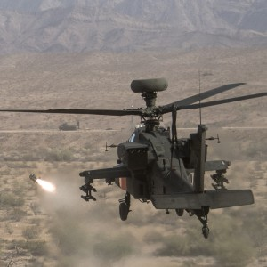 S.A.F.E. awarded US Army contract