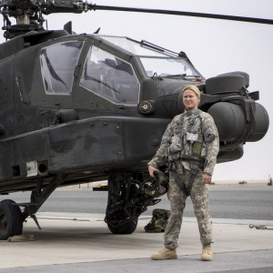 Training expands to meet need for US Army Apache pilots