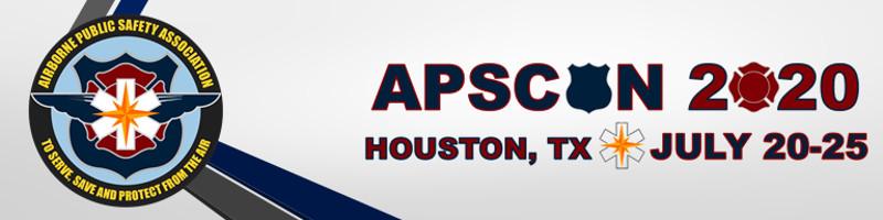 200514-apscon-2020-800x200