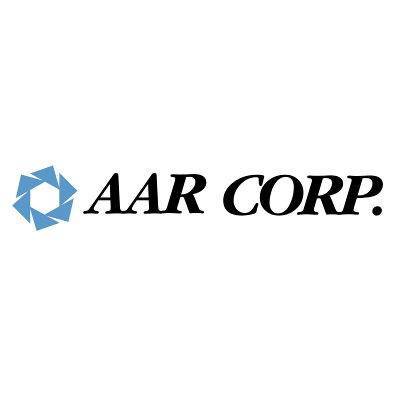 AAR to pay $11M to settle False Claims Act allegations, plus $429K to FAA