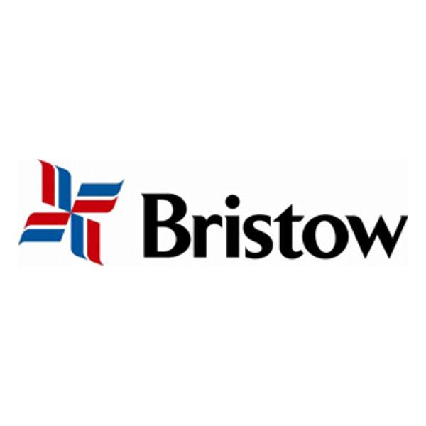 Bristow reorganises leadership team