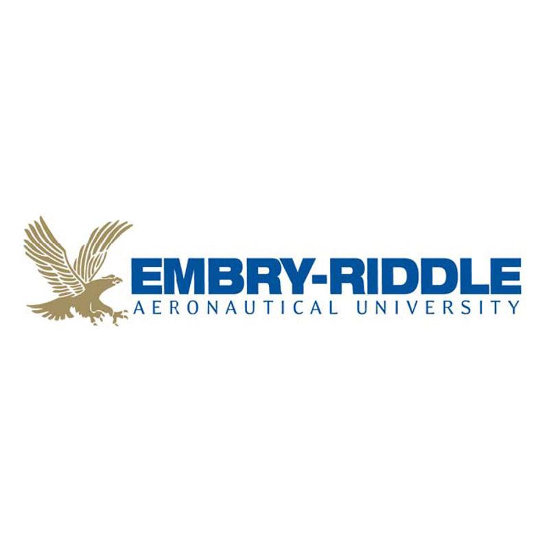 Eagle Researchers Receive FAA Grants