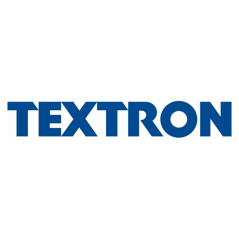 Textron awarded $15M boresight contract by US Navy