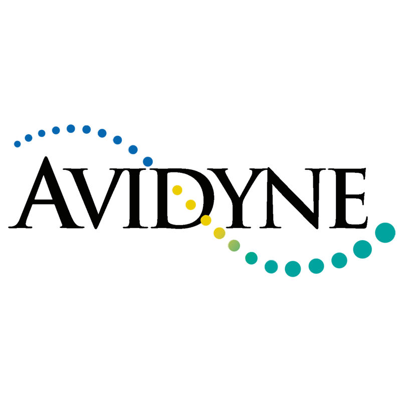 Avidyne and Daedalean announce vision systems partnership