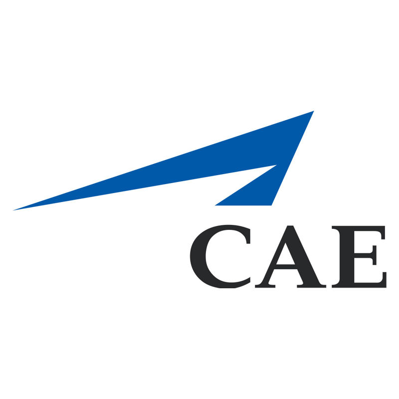 CAE selected to develop HH-60W virtual/mixed reality aircrew trainer