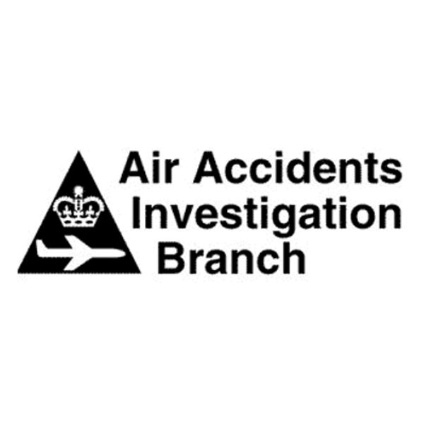 UK AAIB Bulletin – April 2021