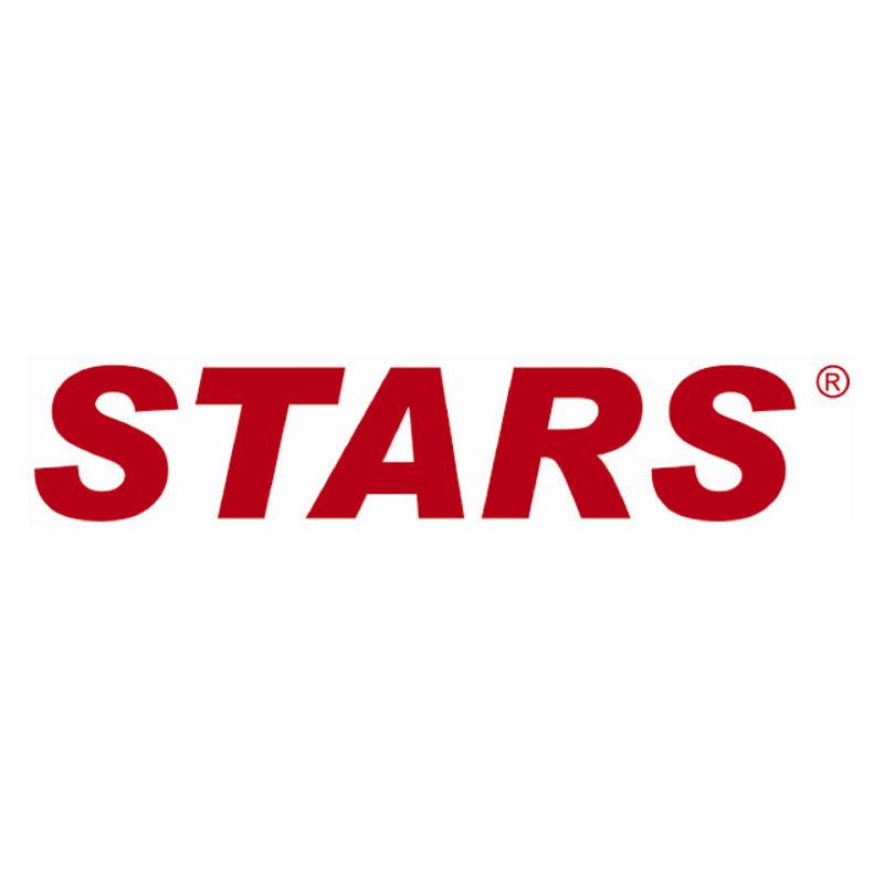 STARS Radiothon to take over radiowaves to save lives across Saskatchewan