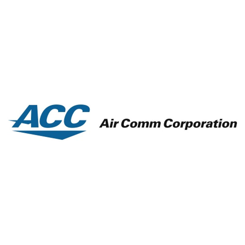 Arcline Investment Management Invests In Air Comm Corporation