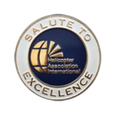 HAI Extends Deadline For Salute To Excellence Award Nominations