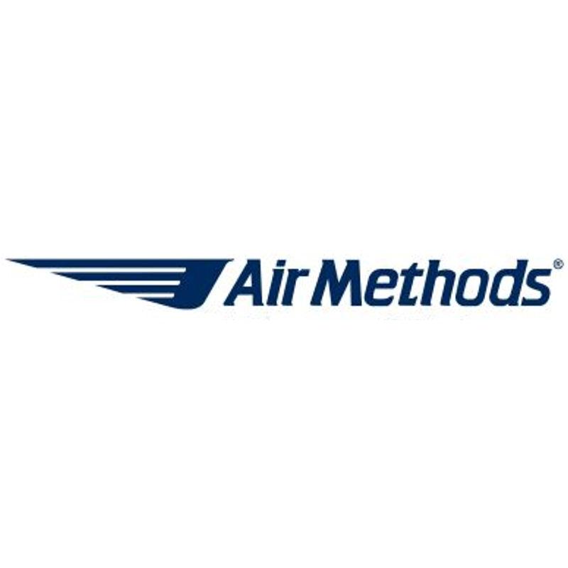Air Methods issues statement on West Virginia EMS legislation