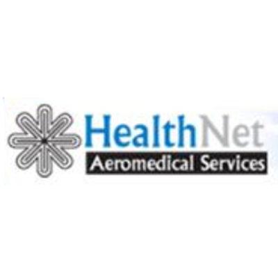 HealthNet Aeromedical Services' Aircraft Mechanic Receives National Award