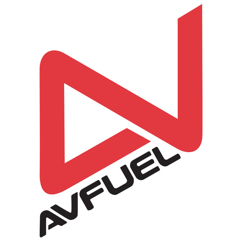 Avfuel Selects CBL Markets as Carbon Credit Provider