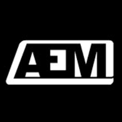 AEM Acquires Eagle Audio