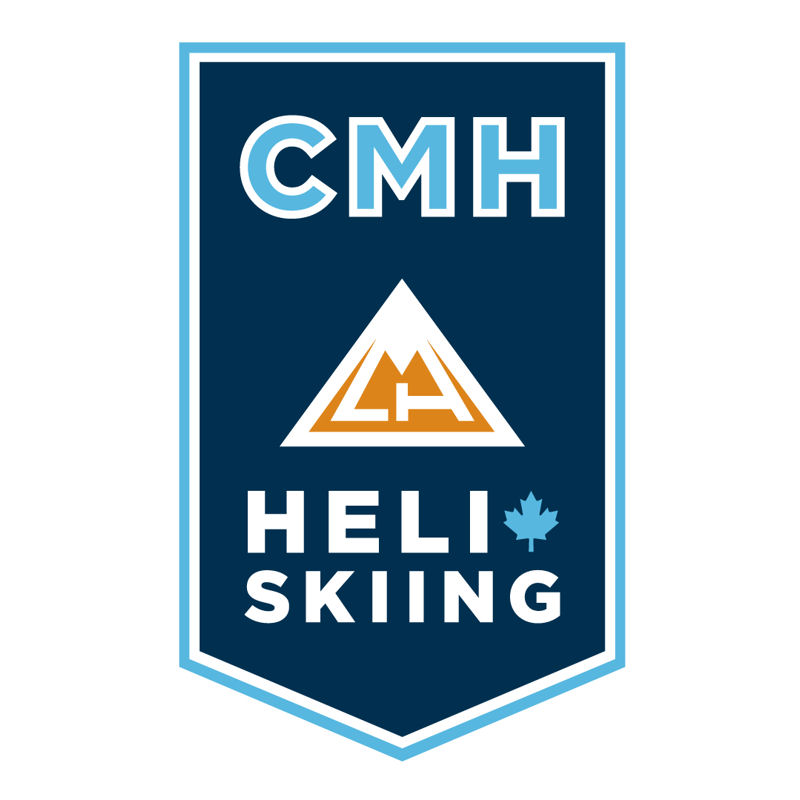 New President and COO named at CMH Heli-Skiiing