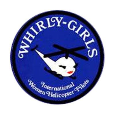 Whirly-Girls Open 2022 Scholarship Season