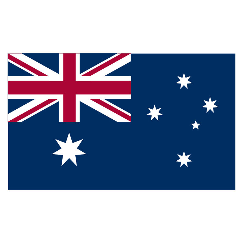 Australia considers drone noise regulations