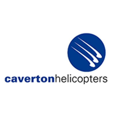Caverton accepts first Level D helicopter sim in Africa