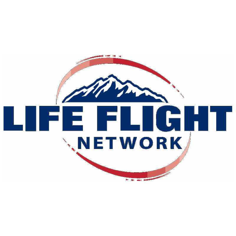 Bozeman Health and Life Flight Network Announce Partnership on Patient Transport