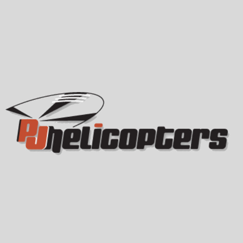 PJ Helicopters achieves Stage 1 IS-BAO Certification