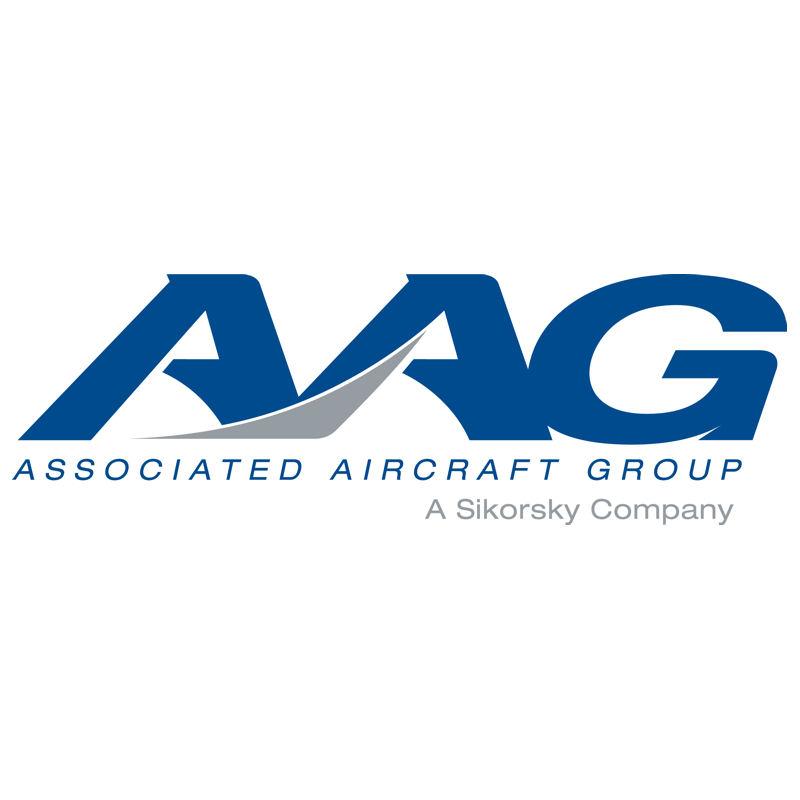 Seabury Securities Advises OneSky Flight on AAG Acquisition