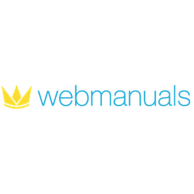 Web Manuals Strengthens Asia Presence with Singapore Office