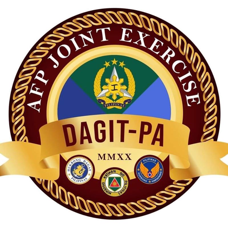 201202-dagit-pa-philippine-navy