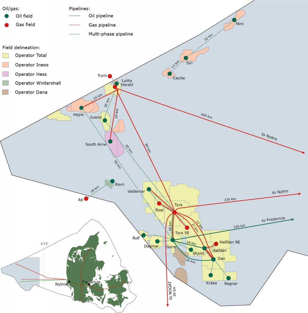 201207-danish-sector