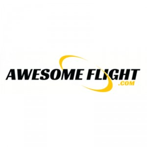 Awesome Flight LLC files for Chapter 11 bankruptcy protection