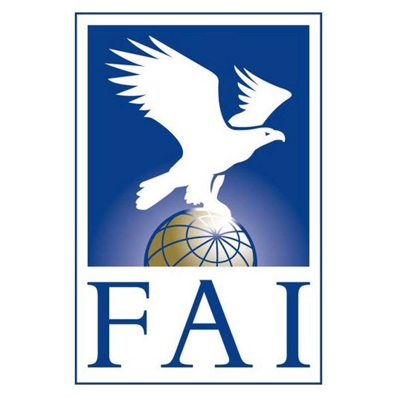 FAI elects new President