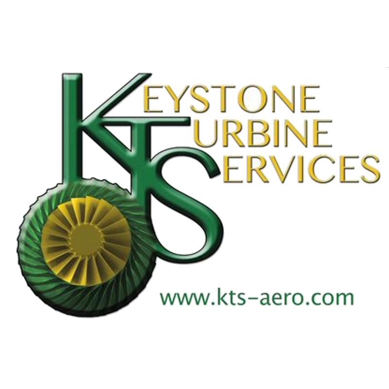 Keystone Turbine Services Gains Dual M250-C47E Testing Certification