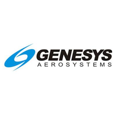 Texas Aerospace Technologies annonces partnership with Genesys Aerosystems