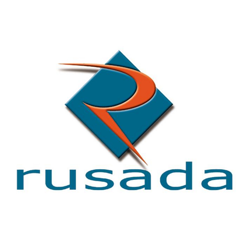 Aviation software specialist Rusada launches big recruitment drive