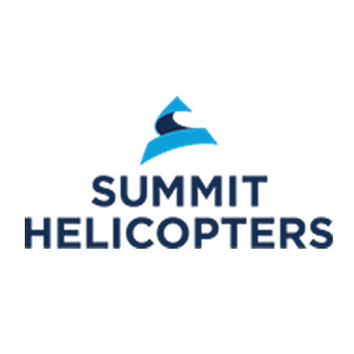 Summit Helicopters appointed new General Manager