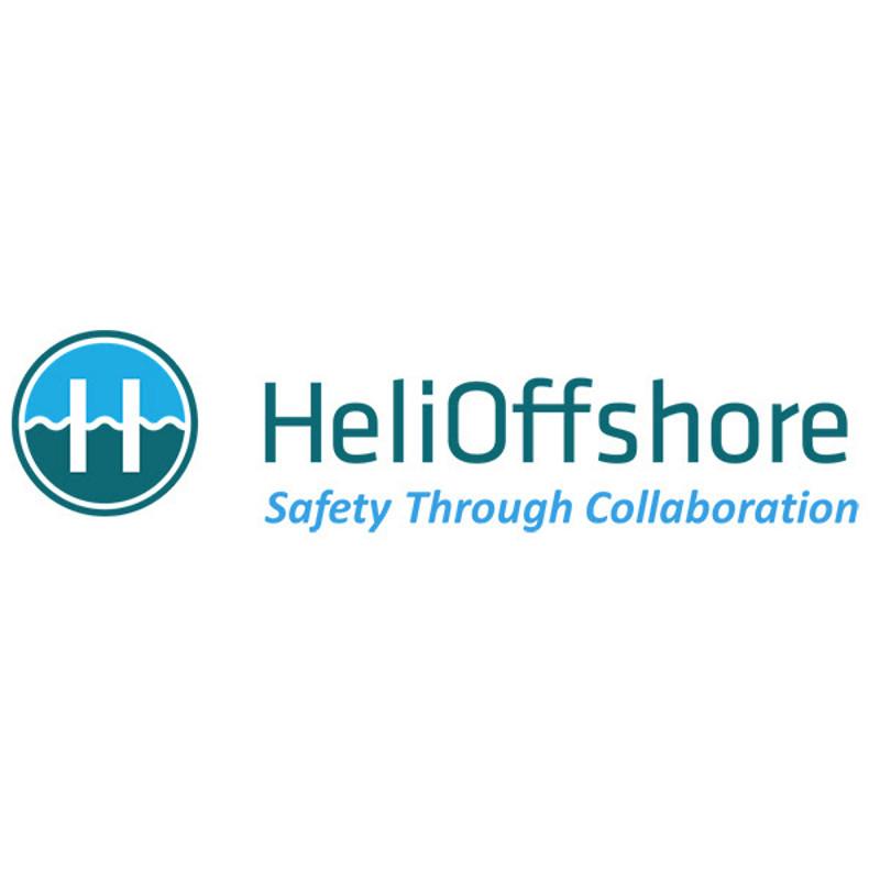 HeliOffshore launches Human Hazard Analysis framework