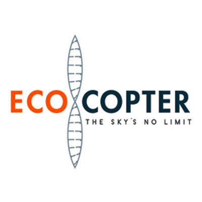 Ecocopter implements the FDM System in 100% of its Latam Fleet