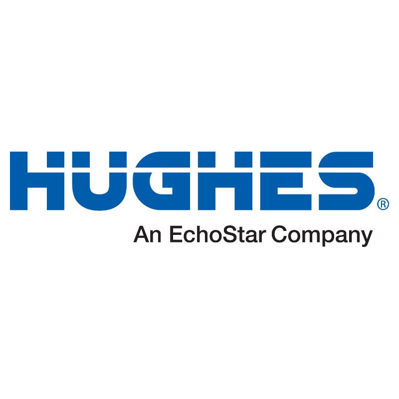 Telespazio selects Hughes HeloSat for airborne satellite comms