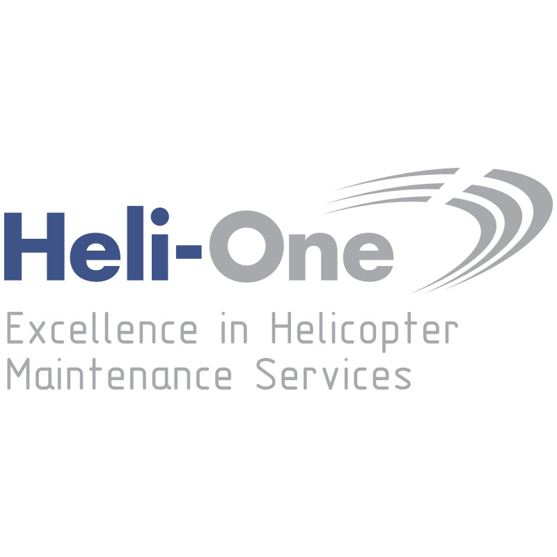 Heli-One Introduces Sky Support Program