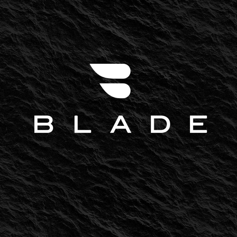 Blade Secures Up to 20 BETA Technologies eVTOL for 2024 delivery