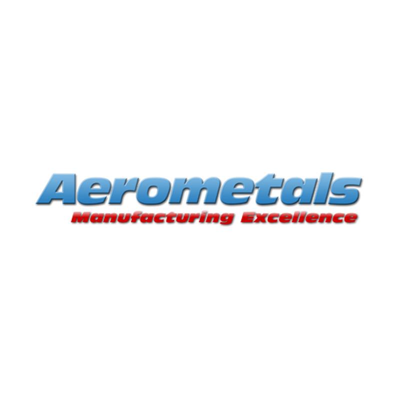 Aerometals names Director of Sales and Marketing