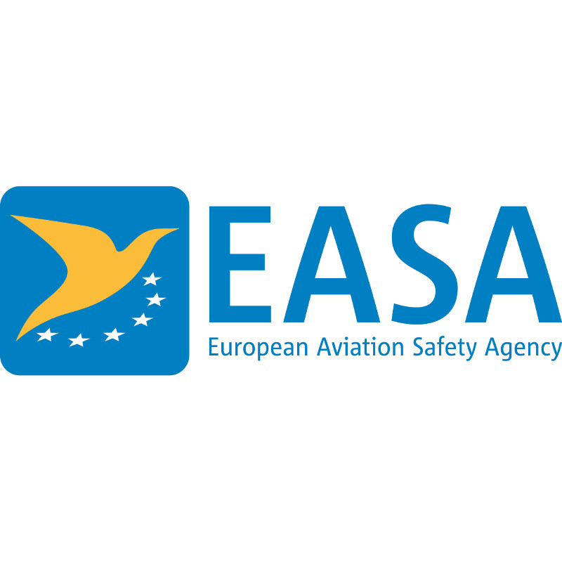 EASA issues 121 page report on admin burden to heli operators