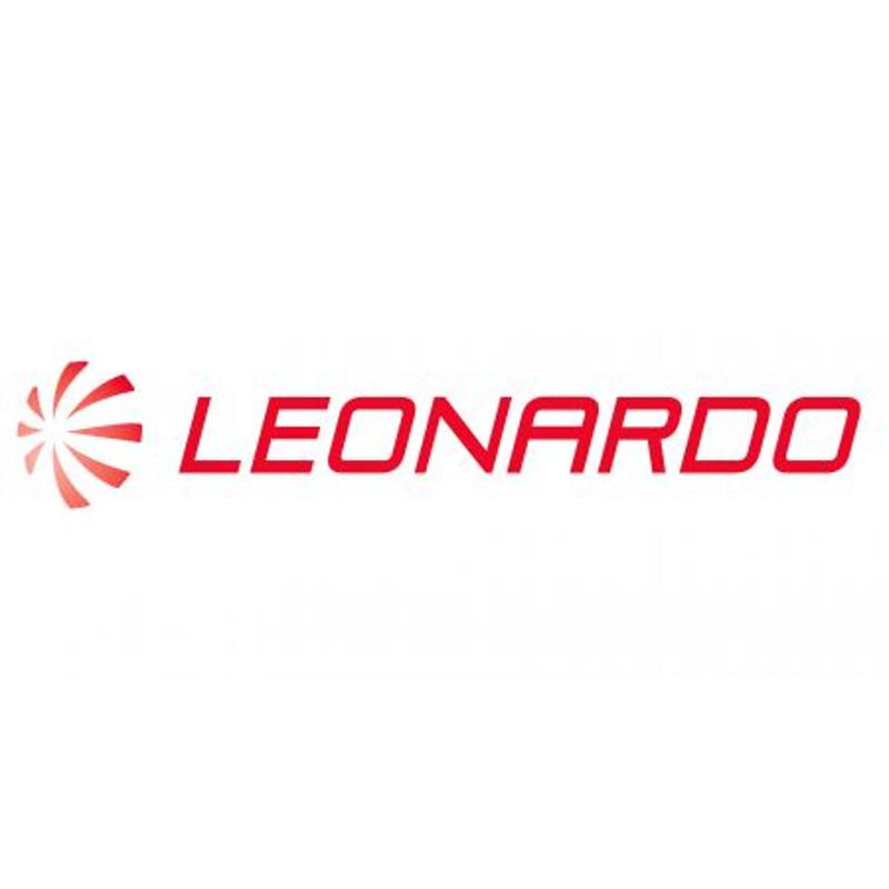 Leonardo addresses new naval challenges at Seafuture 2021
