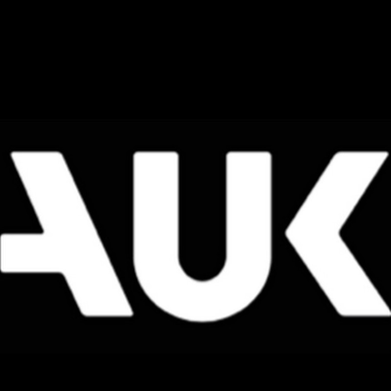 AUK Protection equips Swedish Air Ambulance