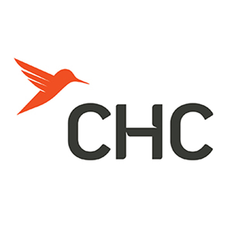 CHC General Counsel moves on