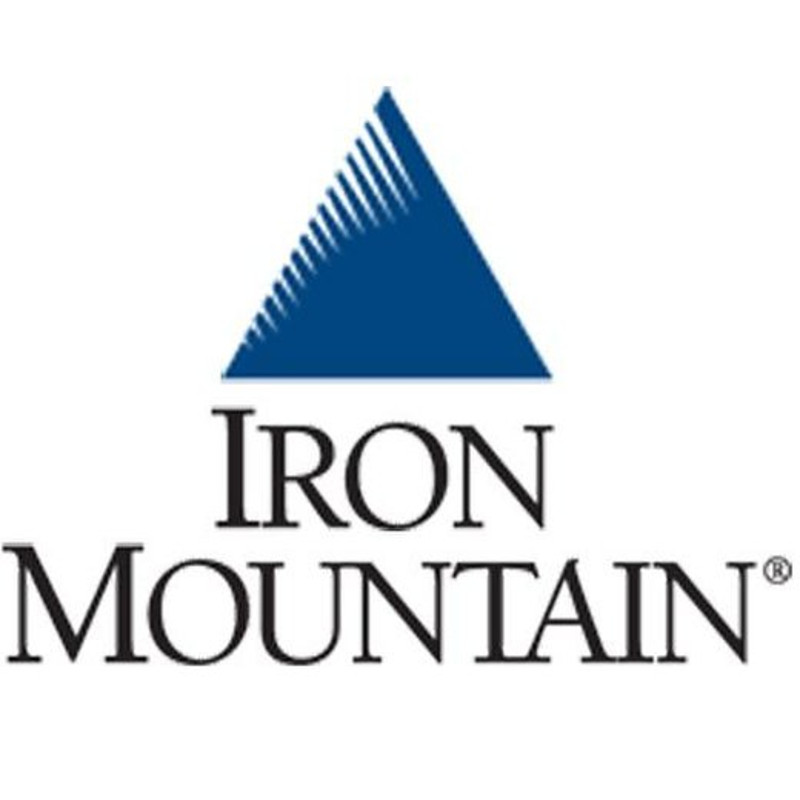 IronMountain awarded $30M contract for support of Utility Helicopters Project Office