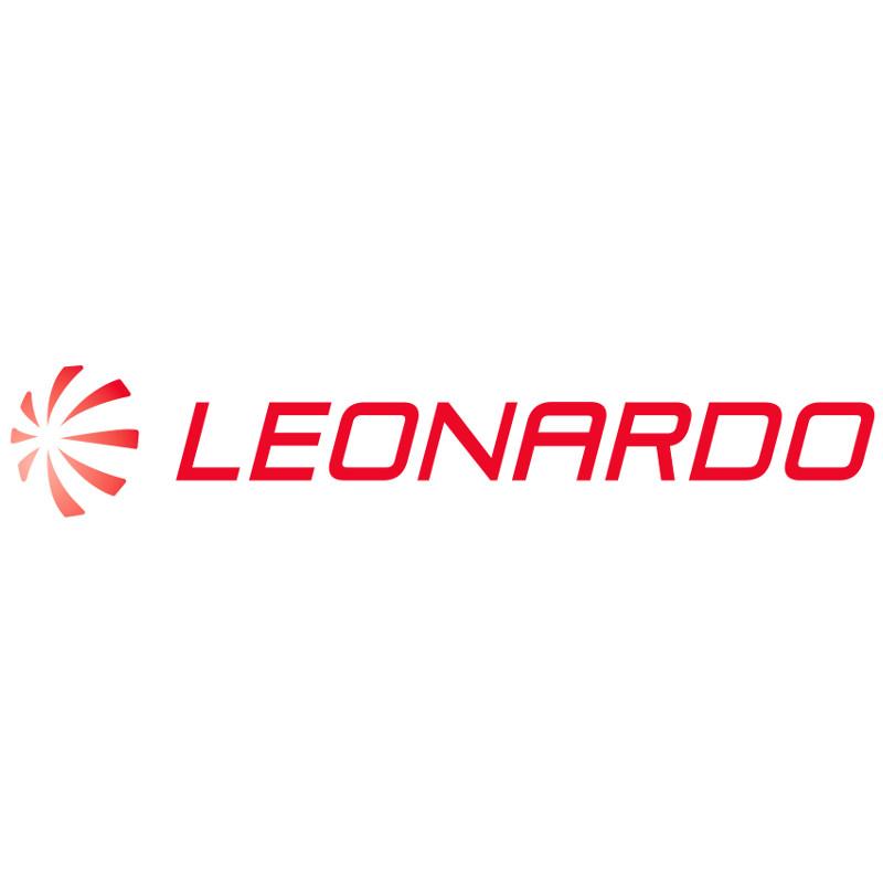 Kopter & Leonardo participated in SAM 2021