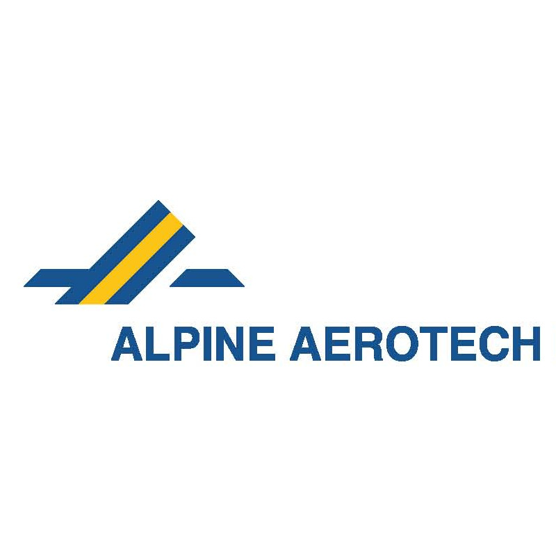 Alpine Aerotech get Canadian STC for Garmin transponders in Bell 205, 212, 412