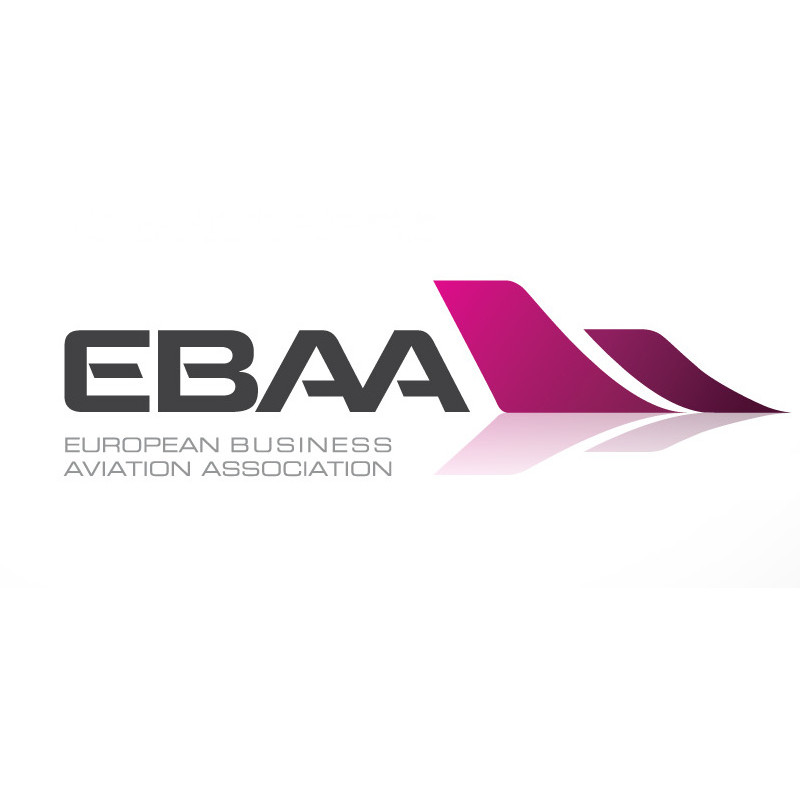 EBAA Yearbook showcases value of  Business aviation to economic recovery