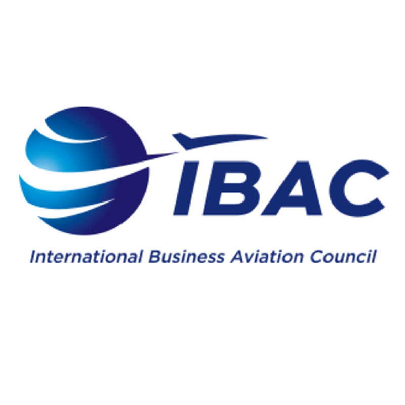 IBAC Announces FlightSafety International as New Industry Partner